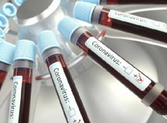 Com 44 novos casos, Paraná registra 229 pessoas infectadas por coronavírus (01/04)