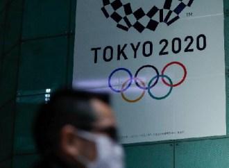 Olimpíada de Tóquio começa no dia 23 de julho de 2021