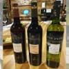 O exótico vinho Jerez!