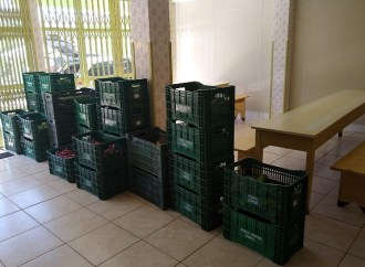 Ponta-grossenses podem comprar produtos da Feira do Produtor de forma online