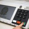 Maioria dos vereadores de PG é favorável ao adiamento das eleições de outubro de 2020