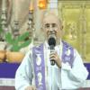AO VIVO: Padre Edivino faz missa online direto da Igreja do Rosário