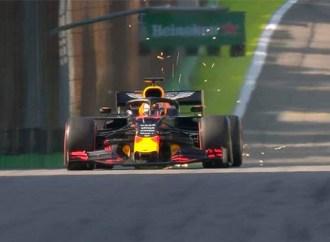 Consultor de equipe da Fórmula 1 sugeriu infectar pilotos com Coronavírus propositalmente