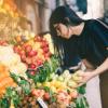 Veja como a alimentação pode ser aliada no combate ao coronavírus