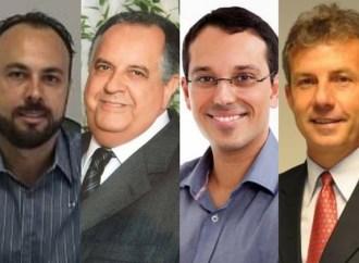 Quatro ponta-grossenses dizem qual seria o Plano Diretor ideal para Ponta Grossa na visão deles