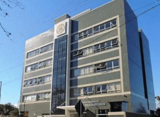 Jaguariaíva confirma mais quatro casos de coronavírus; total de casos na cidade é de 13