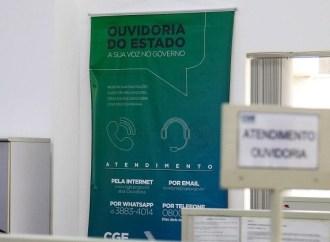 Cartilha orienta ouvidorias para atendimentos durante pandemia de Coronavírus