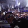 """DJ ponta-grossense cria grupo para relembrar os tempos da danceteria Magic: """"O povo tem amor pela Magic"""""""