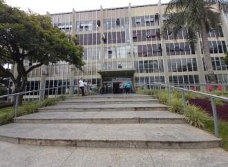 Ponta Grossa deve receber R$ 40,7 milhões da 'Lei do Socorro'