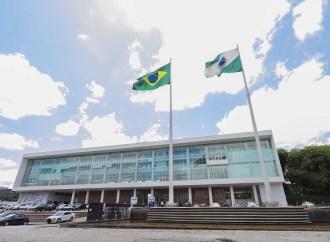 Paraná quita dívida de mais de R$ 23 milhões em acordos precatórios