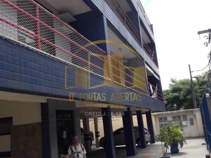 Oportunidade no Braga !!!!! 1