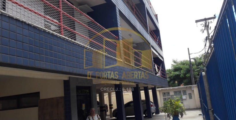 Oportunidade no Braga !!!!! 14