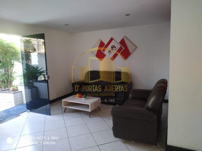 Apartamento para Locação no Braga !!!!! 2