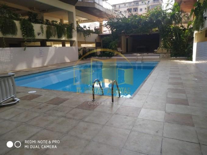 Ótimo oportunidade apartamento 3 quartos a venda no Braga 12