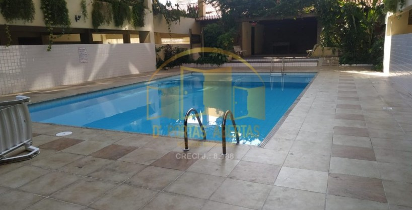 Ótimo oportunidade apartamento 3 quartos a venda no Braga 24