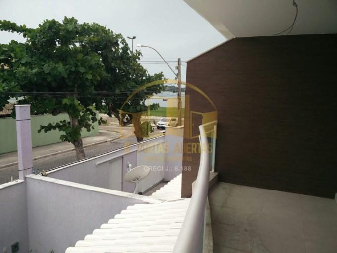 Excelente casa duplex a venda no bairro Palmeiras 7