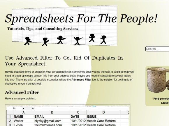 spreadsheets-for-the-people-screenshot
