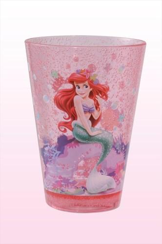 カップ(850円) (c)Disney