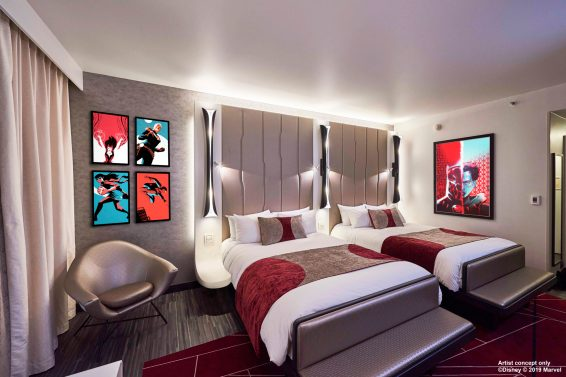 Empire-State-Club-Room