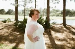 Wedding065-L