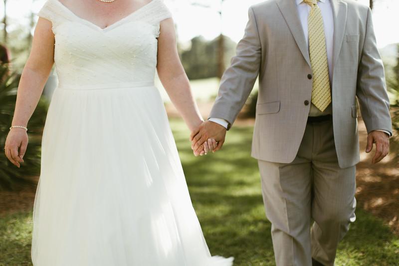 Wedding071-L