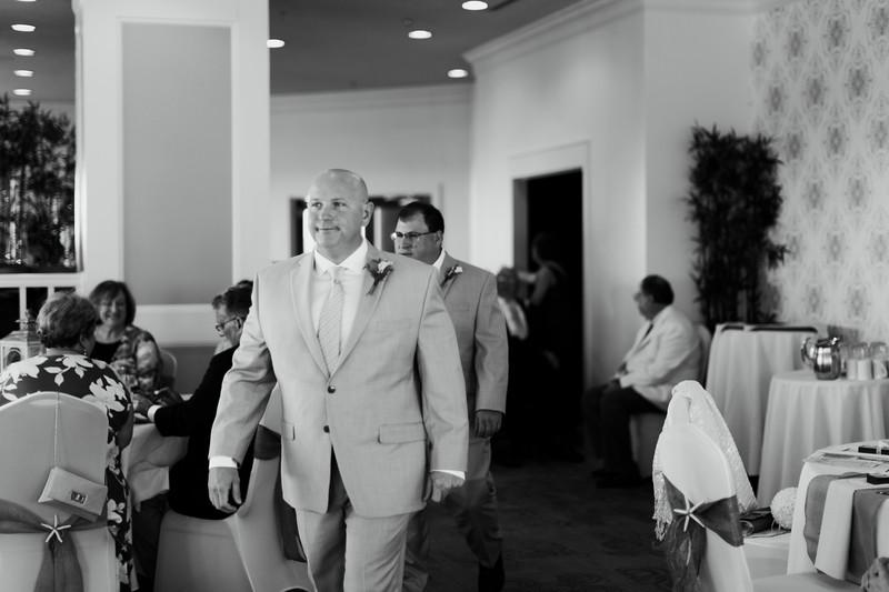 Wedding106-L