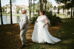 Wedding016