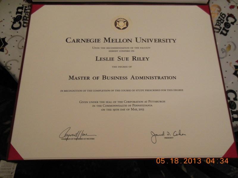 Leslie MBA 5-18-2013 033