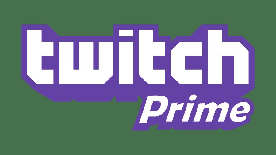 日本国内サービスが開始された『Twitch Prime』の登録方法と特典内容