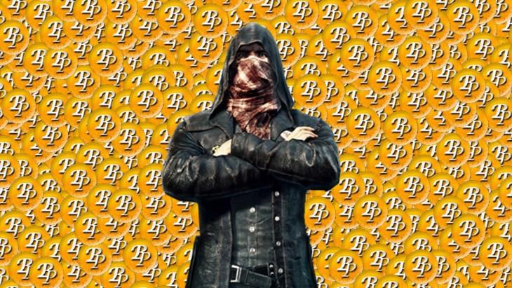 【PUBG】これまでにBANされた累計プレイヤー数が150万人を突破,BattlEyeが報告