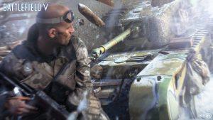 PlayStation 4版『PLAYERUNKNOWN'S BATTLEGROUNDS』の発表はまもなく?18歳以上対象タイトルとして韓国のレーティング審査を通過
