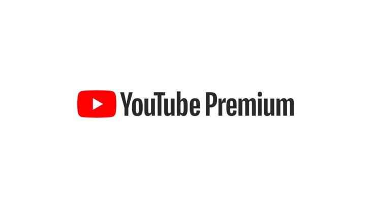 YouTubeの有料サービス「YouTube Premium」が国内対応。月額1,180円で広告無し、スマホでのバックグラウンド再生、端末への保存が可能に