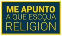 Motivos para escoger Religión