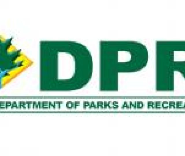Department Of Parks And Recreation