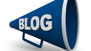Blogging is Vital to Your Business