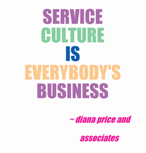 service-culture-is-everybodys-business