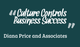 Culture controls success 2015-01-12_2244