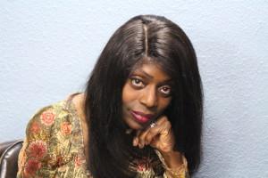 Diana D. Price, CEO Diana Price & Associates Host, Spicy Business Talk