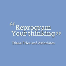 Reprogram Your Thinking quotescover-JPG-56