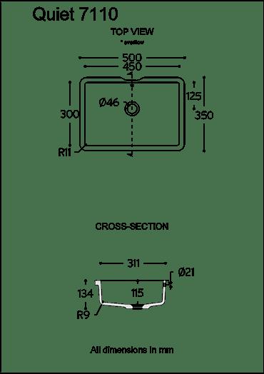 basins corian solid surfaces corian