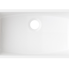 Corian Kitchen Sinks Paint Colors Solid Surfaces Bold 9980