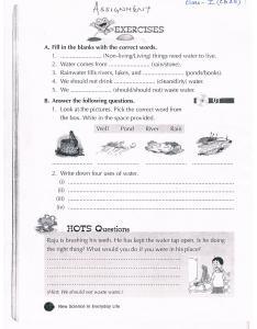 Food following feel eggs evs cbse worksheets grade school not public delhi biratnagar found page also rh worksheet grade spot