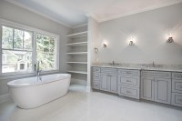Ideal Way Dilworth Master Bedroom Suite | DPS Construction