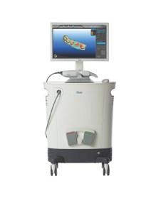Itero scanner new