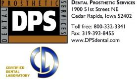 DPS Email Signature