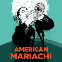 American Mariachi