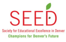 SEED Logo_Cropped