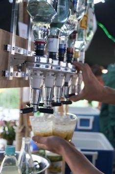 Cocktailbar14-2014_06_19-18_18_45-14