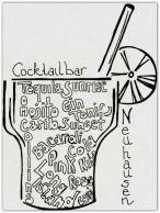 EinladungCocktailbar16--2