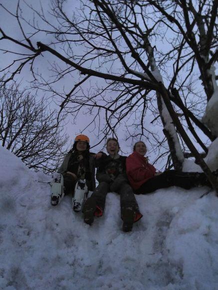 Winterwochenende18-2017_12_30 16_54_24-21